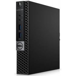 SFP [miniGBIC] modul, LC, 10G SFP+ LC SR Transreciever, 850nm, 80m, 300m – HP JD092B kompatibilní