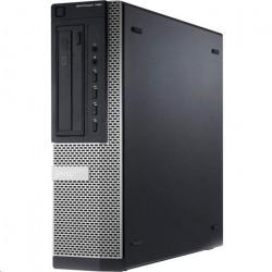 MikroTik RouterBOARD RB850Gx2, dual-core 533MHz CPU, 512MB RAM, 5x LAN, vč. L5 licence