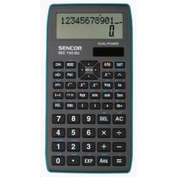Planet VC-231, Eth. VDSL2 konvertor, 100Mbit, master/slave, RJ-11