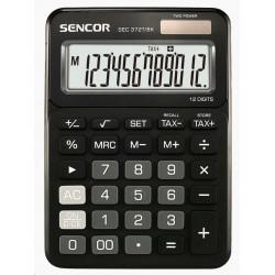 SFP [miniGBIC] modul, LC, 1000Base-LX, 20km, WDM, TX1310nm/RX1550nm, SM, HP compatible
