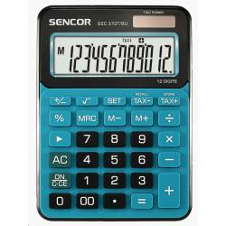 SFP [miniGBIC] modul, LC, 1000Base-LX, 20km, WDM, TX1550nm/RX1310nm, SM, HP compatible