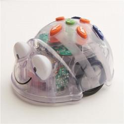 UBNT airFiber Dish AF-5G34-S45 [směrová MIMO anténa pro AF-5X, 5GHz, 34dBi, 3°, průměr 1050mm]