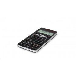 SFP [miniGBIC] modul, LC, 10G SFP+ SR Transreciever, 850nm, 80m/300m – Cisco, Planet kompatibilní