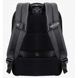 Planet IGS-620TF Průmyslový Switch 4x 10/100/1000M + 2x 100/1000SFP -40~+75°C, TB napájení 12-48VDC, DIN, kov