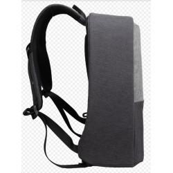 Planet IPOE-162 napájení po ethernetu IEEE802.3at, 30W, Gigabit, DIN, IP30, -40 až 75 C
