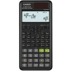 MikroTik RouterBOARD hAP Lite (tower), 650MHz CPU, 32MB RAM, 4x LAN, integr. 2.4GHz Wi-Fi, WPS, vč. L4