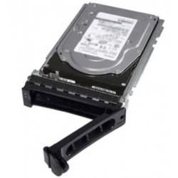 UBNT airMAX PowerBeam M2 2x18dBi [400mm, Client/AP/Repeater, 2.4GHz, 802.11g/n, 10/100/1000 Ethernet]