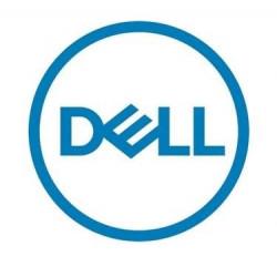 MikroTik R52HnD mini-PCI karta, high power 400mW, dual band 2.4/5GHz 802.11a/b/g/n, 2x MMCX