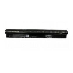 OEM SFP+ transceiver 10GBASE-LR, SM, 1310nm, 20km, Cisco