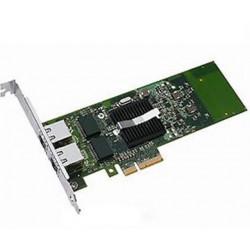 Planet MFB-TF20, SFP modul 100Base-FX, m20km SM, -40 az 70 C