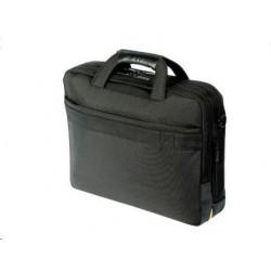 OEM SFP+ modul HP X130 10G SFP+ LC SR Transceiver (JD092B) HP compatible, 300m, MM
