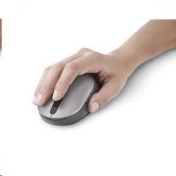 RF elements UltraDish TP-550 směrová anténa s TwistPortem, 5GHz, 27.5dBi