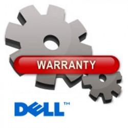UBNT U Fiber UF-MM-1G, 2-PACK [2ks (1 pár) SFP 1G modulů, Multi-Mode, LC konektor]
