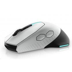 UBNT INS-3AF-I-G [Gigabitový vnitřní PoE konvertor z aktivního PoE 802.3af na paivní 24V/0,5A]
