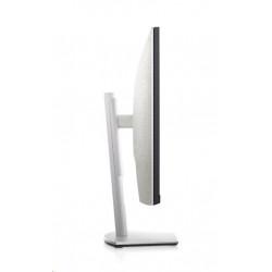 OEM 10GBASE-LR X2 Module OEM, SM, 20km, Cisco