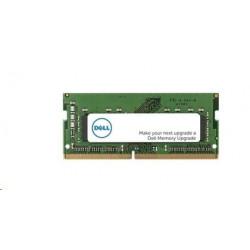 Repotec Print Server (10/100Mbps,1x USB, 1xTP)