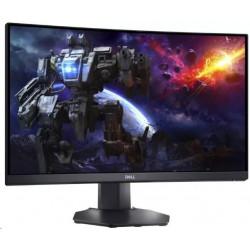 Repotec USB over IP Server (1xUSB2.0, 1xTP 10/100)