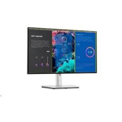 "Repotec Gigabit Switch 16x1000BaseT, bez ventilátoru, 10\"", 19\"", kov"