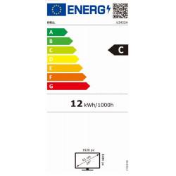 Repotec Smart Konvertor 10/100/1000BASE-TX/miniGBIC SFP (neosazený)