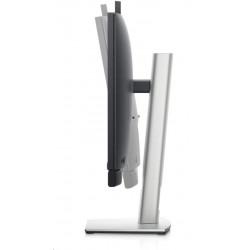 Bazar AVERMEDIA AVerTV Volar HD Nano, USB TV tuner (DVB-T, HDTV, Win MCE cert. DO) - kompletní balení