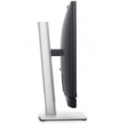 AVERMEDIA Live Gamer HD PCI-E, nahrávací / streamovací karta