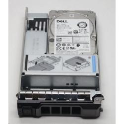 AVERMEDIA DarkCrystal HD Capture SDK Duo (C129) PCI-E, nahrávací/střihová karta, SDK kit