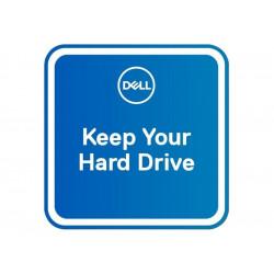 AVERMEDIA DarkCrystal HD Capture SDK II (C729) PCI-E, nahrávací/střihová karta, SDK kit