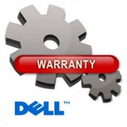 AVERMEDIA DarkCrystal SD Capture x8 (C968) PCI-E, nahrávací/střihová karta, SDK kit