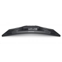 AVERMEDIA herní mikrofon Aegis GM310, USB 2.0