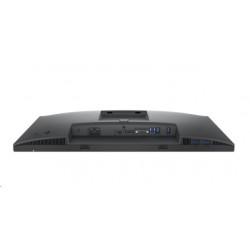 AVERMEDIA TV tuner AVerTV Nova T2 A757, PCI-E