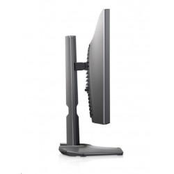 AVERMEDIA TV tuner AVerTV CaptureHD H727, PCI-E