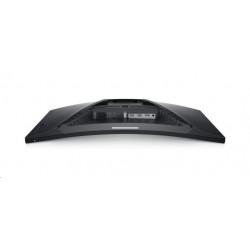 AVERMEDIA Dark Crystal HD Capture Mini-PCIe (C353), nahrávací/střihová karta