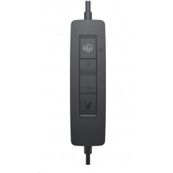 AVERMEDIA CE511-MN, 4K HDMI 2.0 Hybrid PCIe Capture card