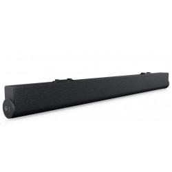 CHIEFTEC skříň Rackmount 4U ATX, UNC-410S-B, 400W, Black