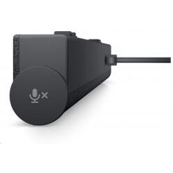 CHIEFTEC skříň Rackmount 4U ATX, UNC-410B-32R, 2x320W, Black
