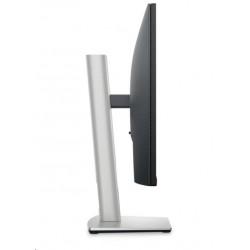CHIEFTEC Riser card 2U / 3 x PCI 32 bit slots