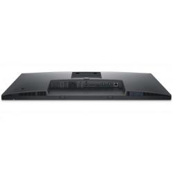 CHIEFTEC MRW-6420P-R, 420W PSU Module for MRW-6420P
