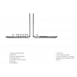 "CHIEFTEC MK-35DV, volitelný kit pro 1x2.5\""/3.5\"" HDD & slim DVD cage"