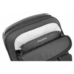 CHIEFTEC skříň Bravo Series/Longer Miditower BH-01B-U3-OP, Black, bez zdroje, USB 3.0
