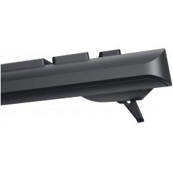 CHIEFTEC zdroj A135 Series, APS-550SB, 550W, 14cm Fan, PFC, 80+ Bronze