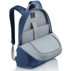 CHIEFTEC zdroj A135 Series, APS-650CB, 650W, ATX-12V V.2.3/EPS-12V,14cm fan, Retail, 80+ Bronze