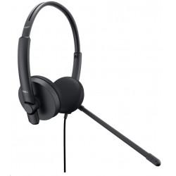 CHIEFTEC zdroj A135 Series, APS-750CB, 750W, ATX-12V V.2.3/EPS-12V,14cm fan, Retail, 80+ Bronze