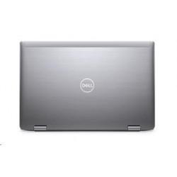 """CHIEFTEC externí rámeček na SATA HDD 2,5\"""", USB3.0, aluminium"""