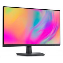 CHIEFTEC zdroj Navitas Series GPM-1000C, 1000W, ATX-12V V.2.3/EPS-12V, 14cm fan, 80+ Gold, modular