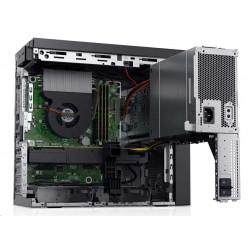 """CHIEFTEC čtečka karet CRD-601-U3, 3.5\"""" smart card reader , 50 in 1, USB 3.0"""
