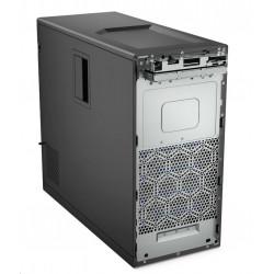 CHIEFTEC redundantní zdroj MRT-5450G, 2x450W, ATX-12V V.2.3, PS-2 type, PFC, 80+ Gold