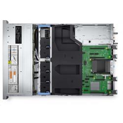 CHIEFTEC zdroj SFX 500W, active PFC, 12cm fan, 80+ Gold, full range, cable management