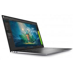CHIEFTEC skříň Rackmount 4U ATX/EATX, UNC-410F-B-OP, Black, bez zdroje