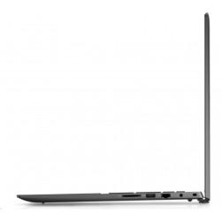CHIEFTEC zdroj iARENA, GPB-300S, 300W, 120mm fan, PFC, účinnost >85%, bulk