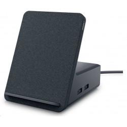 CHIEFTEC Case Flyers Series/mini ITX, FI-03B 250W TFX , Black